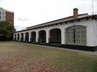 """Abrazo virtual para frenar el atropello contra propiedad histórica de Salta conocida como """"la Caseros"""""""