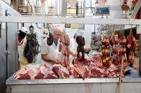 Diez cortes de carne costarán hasta un 30% menos: ¿Dónde conseguirlos?