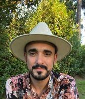 Abel Pintos se sube a los escenarios: anunció fecha, día y ciudades en donde se presentará