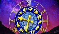 Horóscopo jueves 15 de abril: todas las predicciones para tu signo del zodiaco