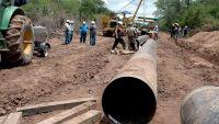 El gobierno de Salta llevará agua potable a Santa Victoria Este