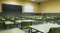 Concretaron la primera negociación por paritarias docentes para el inicio de las clases en Salta