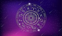Horóscopo para este sábado 8 de mayo: todas las predicciones para tu signo del zodiaco