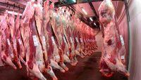 Para evitar la subfacturación el Gobierno fijó el precio de la carne