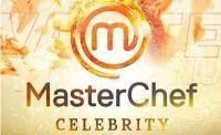 Se conocieron las primeras imágenes del primer capítulo de Masterchef Celebrity