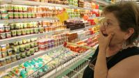 """Ley de Góndolas: ¿Qué productos serán considerados los de """"menor precio""""?"""