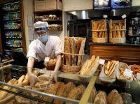 Llora el bolsillo: desde el lunes sube el kilo de pan y las especialidades costarán hasta $500