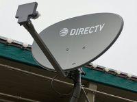 Direct TV lanzó una promo con 100% de descuento para los salteños: ¿Cómo acceder?