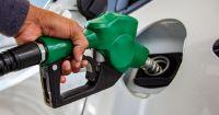 Desde la Cámara de  Estacioneros de Combustibles de Salta explican por qué suben las naftas y el GNC