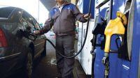 ¡Atención! Salta registra un nuevo aumento en el combustible