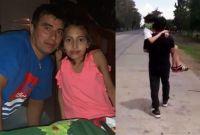 El conmovedor último deseo de Abigail Jiménez, la nena a la que le impidieron el ingreso a Santiago del Estero