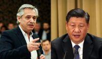 ¿Se viene la China? Fernández acordará con Xi Jinping el envío de 30 millones de vacunas Sinopharm