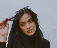 Oriana Sabatini reapareció con un atrevido cambio de look y hasta Dybala reaccionó