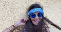 Ivana Nadal. Fuente (Instagram)