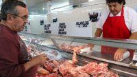 La peor noticia: se cayó el acuerdo de precio populares para la carne