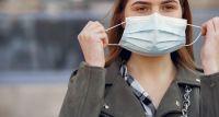 EEUU: los vacunados no estarán obligados a utilizar tapabocas