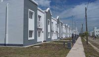 Fecha confirmada: otras 2.500 nuevas viviendas serán licitadas en Salta tras un convenio con Nación