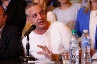 Centros de aislamiento de Covid-19: Denunciarán por encubrimiento a Horacio Pietragalla