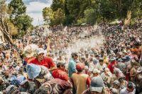 Carnaval en la mira: qué se puede hacer y qué no en estos días festivos