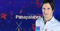 Vuelve Iván de Pineda con Pasapalabra, pero por Telefe