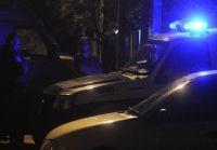 Dolor y consternación en Salta: un joven salió de su hogar y se quitó la vida de un disparo