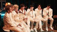 BTS continúa haciendo historia: Se presentarán en su propio MTV Unplugged en pocos días