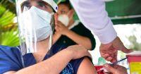 ¡Es un hecho! Sin la aprobación de la ANMAT el Gobierno acordó la llegada de la vacuna china