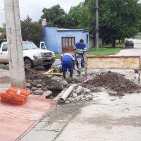 Aguas del Norte dejará todo un barrio sin servicio durante las próximas 24 horas: mirá dónde es