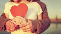 San Valentín: ¿Cuántas veces pueden llegar a enamorarse las personas en su vida?