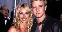 """Justin Timberlake pidió disculpas públicas a Britney Spears tras los señalamientos: """"Sé que fracasé"""""""