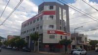 La obra social estatal abrió una nueva sede en Cafayate