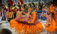 Carnaval. Fuente (Pinterest)