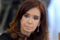 Cristina irá a la Corte para evitar que pase a Comodoro Py la causa por espionaje ilegal