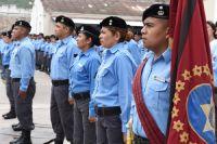 Hoy habilitan las inscripciones del Servicio Penitenciario de Salta: cómo postularse y lo requisitos a cumplir