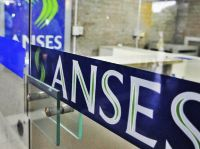 Modificaciones en ANSES: tres buenas noticias para los beneficiarios
