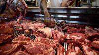 Aseguran que hubo cumplimiento en el acuerdo de precios para la carne, no obstante se detectaron faltantes