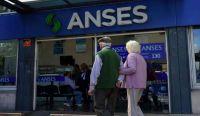 La ANSES confirmó una de las mejores noticias para los jubilados respecto a un trámite clave