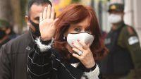 """Sobreseyeron a Cristina Kirchner en la causa """"Dólar futuro"""": los argumentos de la Justicia"""