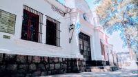 Continúan abiertas las inscripciones del Servicio Penitenciario de Salta: cómo postularse y lo requisitos a cumplir