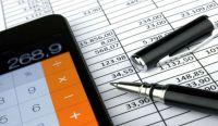 Impuesto a las Ganancias: se agregarían tres destacadas modificaciones para beneficiar a más personas