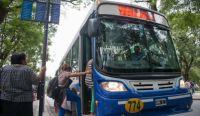Recorrido por recorrido: así son los nuevos precios de SAETA para el transporte urbano e interurbano en Salta