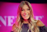 Catherine Fulop habló sobre la bisexualidad de su hija Oriana Sabatini