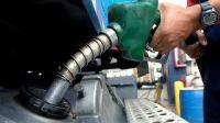 La pesadilla está cerca de hacerse realidad: ¿desde cuándo la nafta pasará a costar $100?
