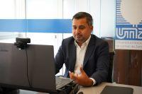 Designaron al oficialista Diego Molea como presidente del Consejo de la Magistratura