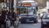 Vuelta a clases en Salta: los 12 puntos que debes ver antes de salir de casa para transportarte en colectivo