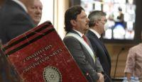 Reforma constitucional en Salta: Departamento por departamento, cuántos convencionales se van a elegir