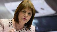 Patricia Bullrich visitará Salta: cuándo llega y qué vendrá a hacer