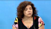 Carla Vizzotti realizó una curiosa defensa de la suspensión de las clases presenciales apelando a un sinceramiento brutal