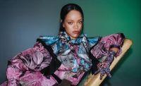 Rihanna está de cumpleaños