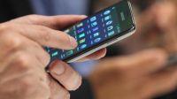 Suba para la telefonía móvil: los aumentos serían en febrero y marzo